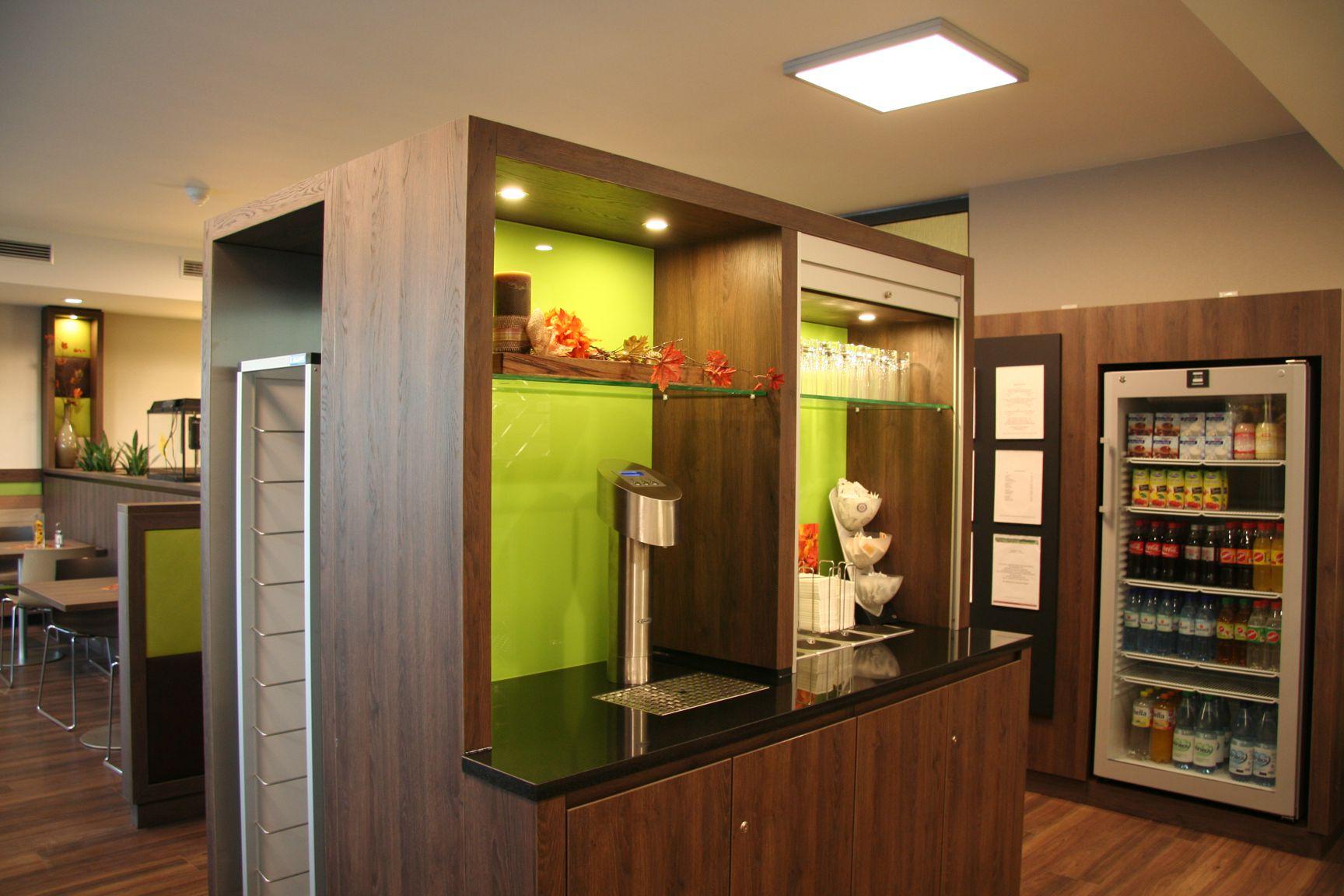 tischlerei gilhaus arbeit. Black Bedroom Furniture Sets. Home Design Ideas