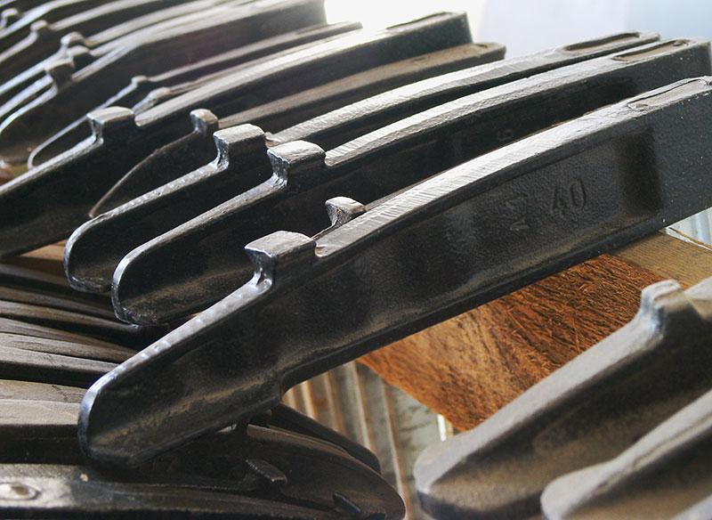 Werkzeuge in der Tischlerei