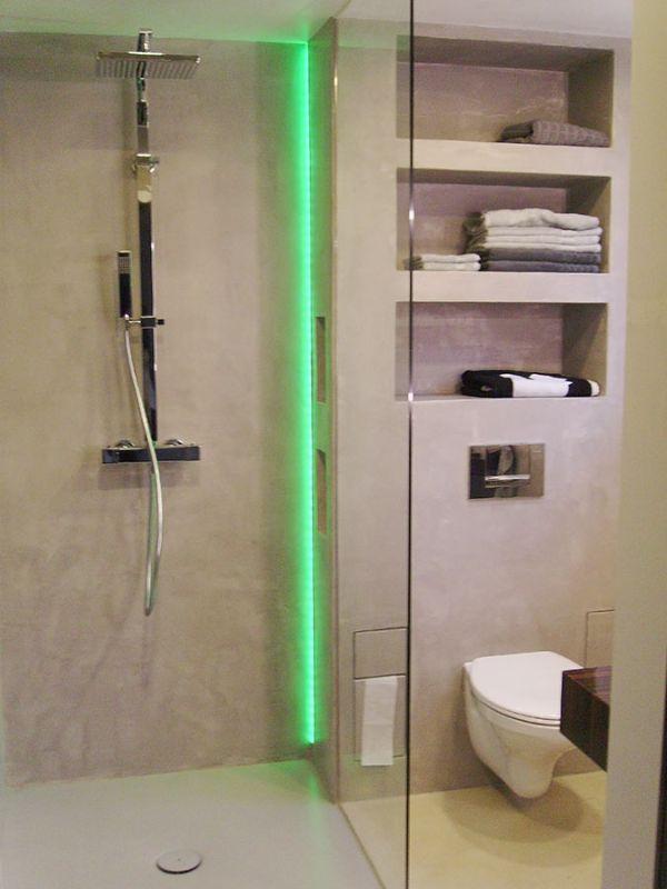 tischlerei gilhaus wellness. Black Bedroom Furniture Sets. Home Design Ideas